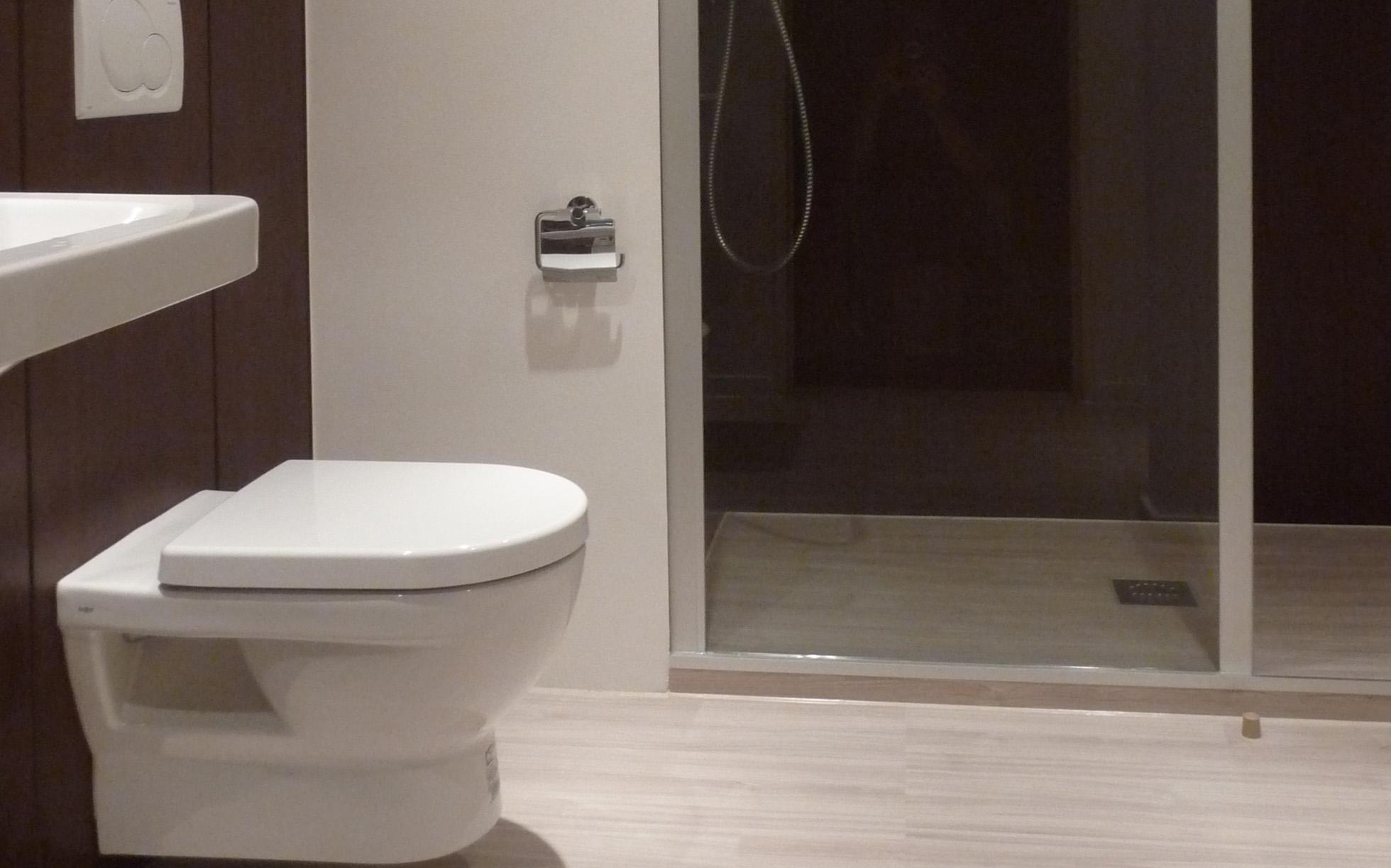 Container ausstattungen badezimmer for Badezimmer ausstattung