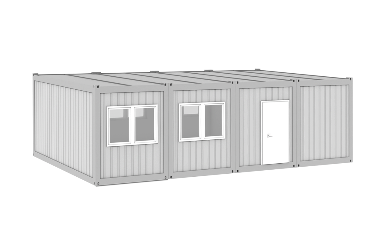 geheimtipp kosten container bauten. Black Bedroom Furniture Sets. Home Design Ideas