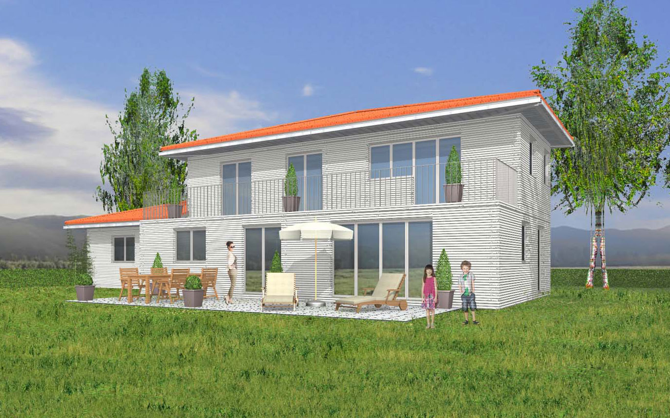 trend tipp container containerbauten designstark und. Black Bedroom Furniture Sets. Home Design Ideas