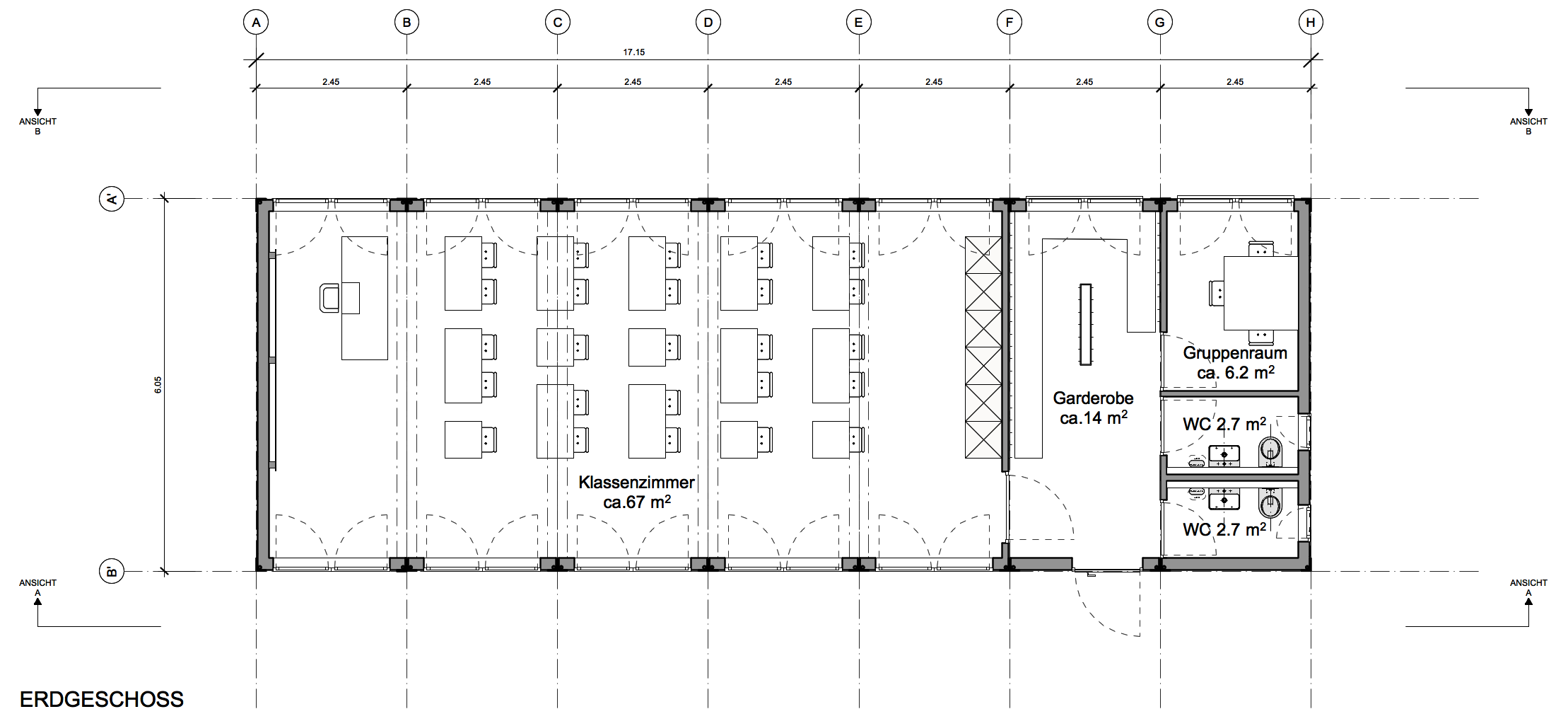 container kaufen oder mieten. Black Bedroom Furniture Sets. Home Design Ideas
